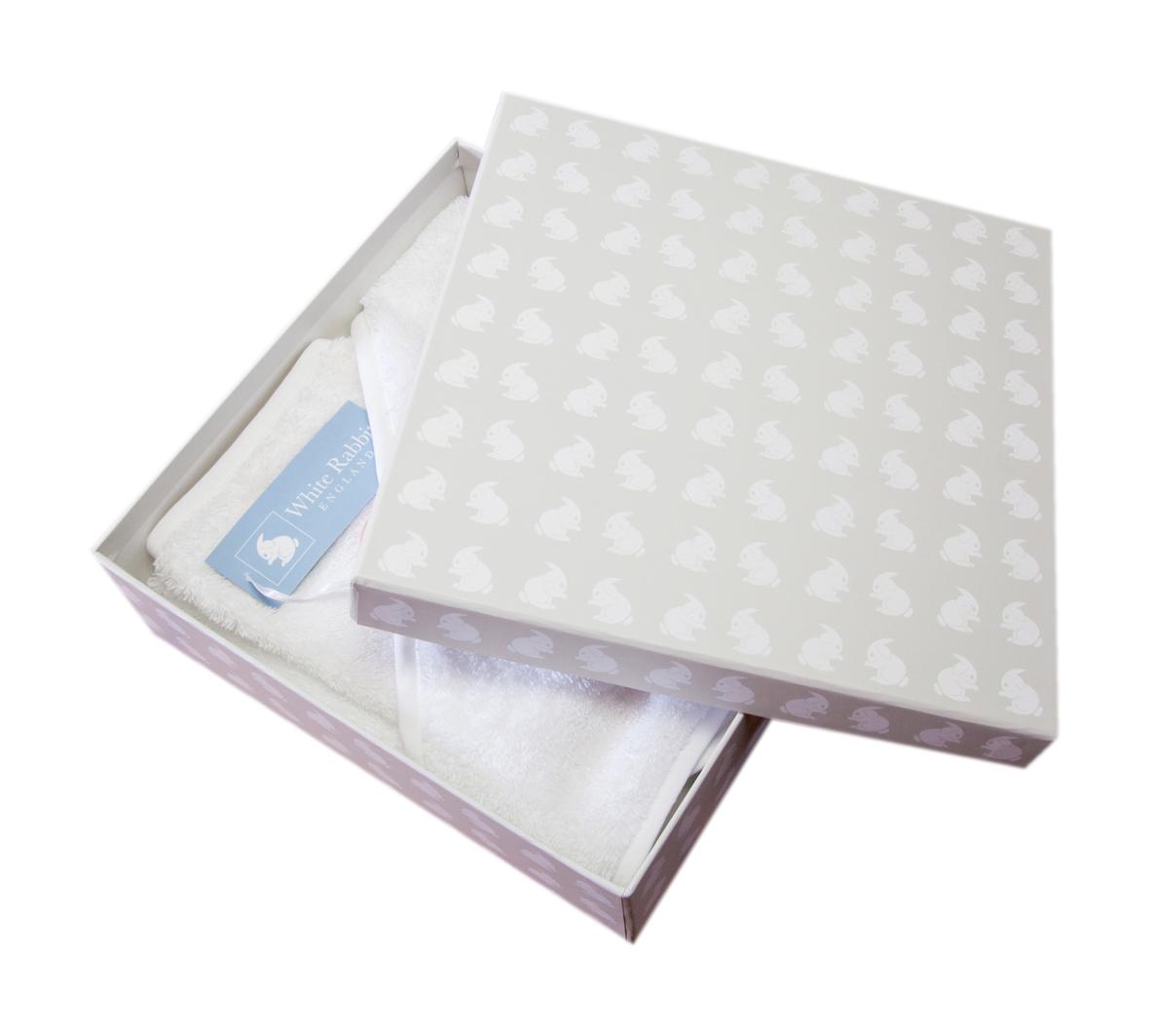 Baby Bedding Set Amazon Uk