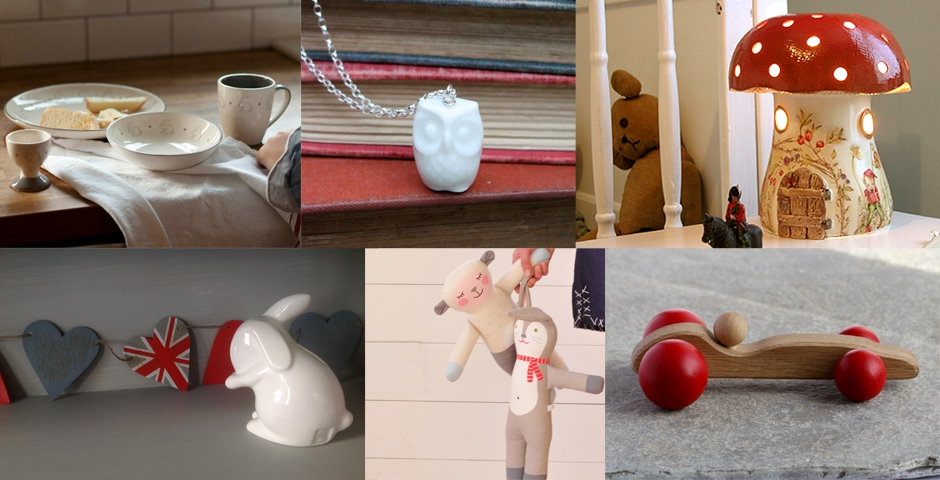 childrens-lighting-soft-furnishings-gifts-white-rabbit-england
