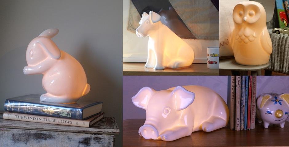 inspirational-lighting-gift-ideas-someone-you-love-white-rabbit-england.
