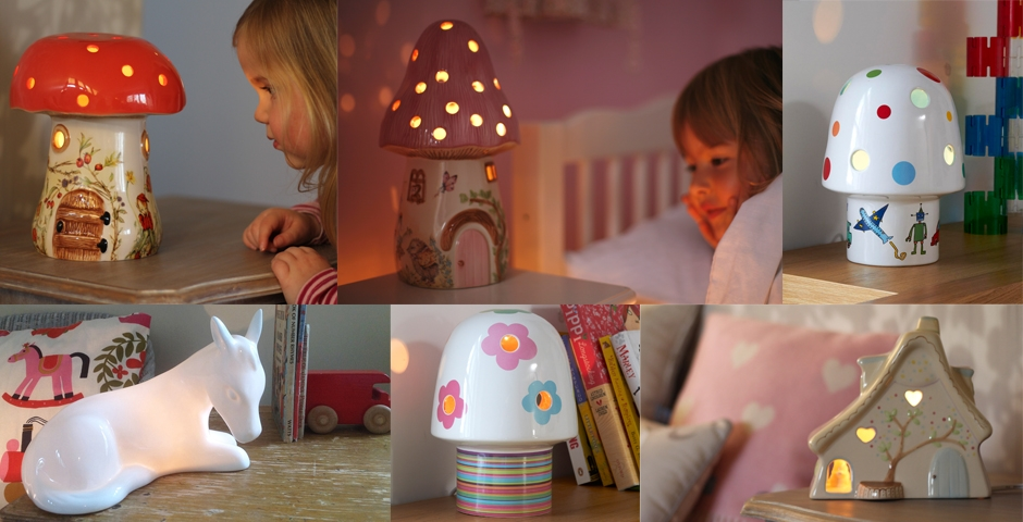 White Rabbit England Childrens Interiors Lighting And Gifts - Childrens lights for bedrooms